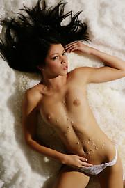W4B-Samantha Rodriguez-001-20080924