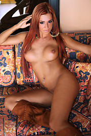 W4B-Ashley Bulgari-023-20110329