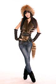 W4B-Svetlana-001-20111129-casting