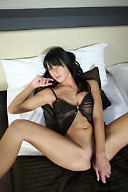 W4B-Mia Manarote-003-20120205