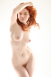 W4B-Barbara Babeurre-001-20120430-casting