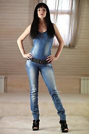 W4B-Svetlana-005-20120617