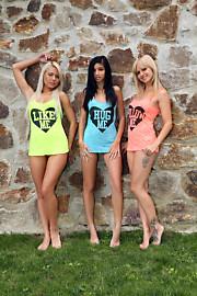 W4B-Bella Babe&Grace&Nika-001-20120720