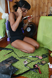 W4B-Isabella Chrystin-002-20120806