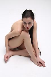 W4B-Valeria-001-20130303-casting