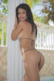 W4B-Denisse Gomez-005-20150104