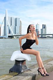 KP-Davon Kim-001-20150718