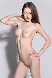 W4B-Kate-001-20151125-casting