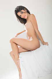 W4B-Camila Saint-001-20160221-casting