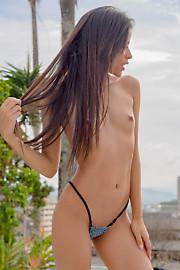 W4B-Karin Torres-005-20180525
