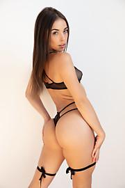W4B-Anastasia Brokelyn-001-20190822-casting