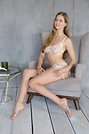 W4B-Stella Gardo-002-20200401