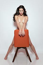 W4B-Mara Blake-001-20200427-casting