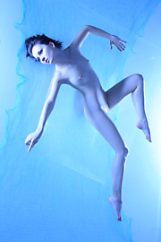 W4B-Gigi Labonne-001-20090711