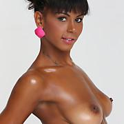 Isabella Christin