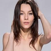 Olyvia