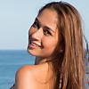 Anastasia Delgado