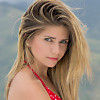 Mia Ferrer