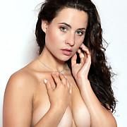 Mara Blake