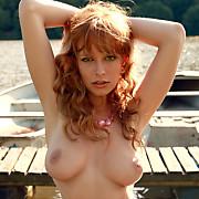 Carmen Kees