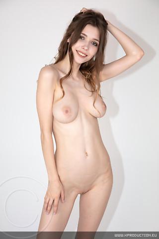04A01__22_.jpg