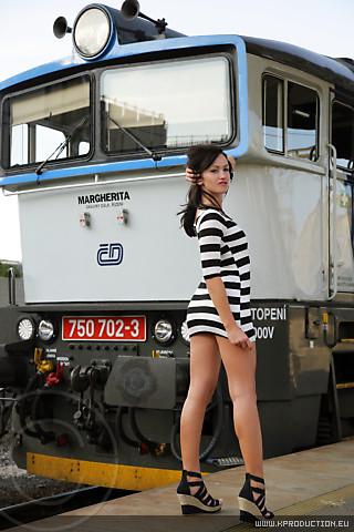 YO2J4593b.jpg