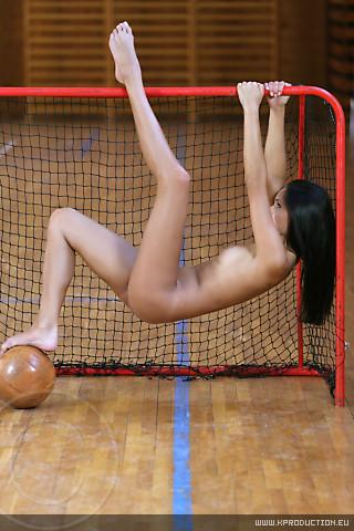 Фото спорт эро