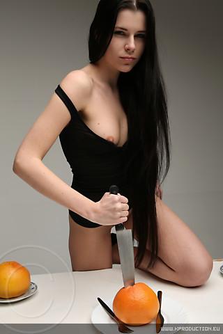 анжеликой кашириной фото голай