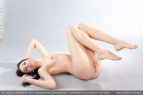 IMG_4947b.jpg