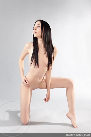 IMG_4931b.jpg