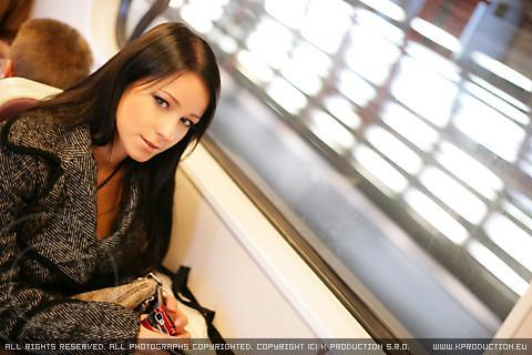YO2J5968-b1.jpg